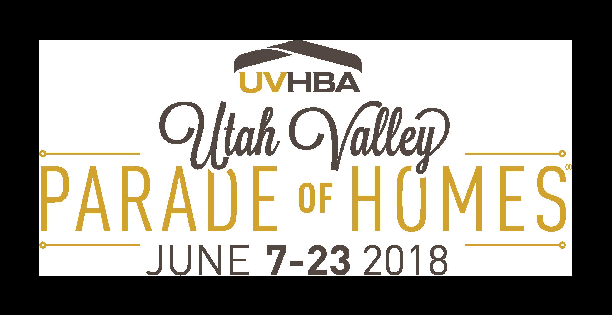 Sweet Water Utah Utah S Premier Home Builder